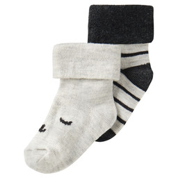 Noppies Noppies - Eloff Socks