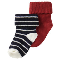 Noppies Noppies - Kagiso Socks