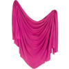 Copper Pearl Copper Pearl - Single Knit Blanket, Berry