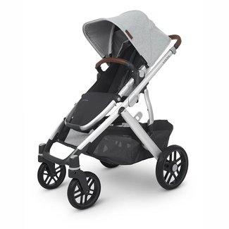 UPPAbaby UPPAbaby Vista V2 - Stroller, Stella