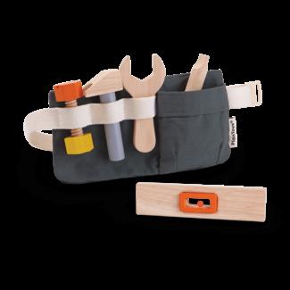 Plan toys Plan Toys - Tool Belt