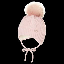 Broel Broel - Viveka Hat, Pink