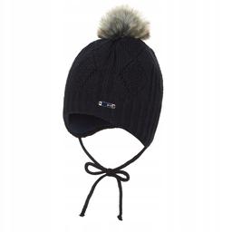 Broel Broel - Vidar Hat, Navy