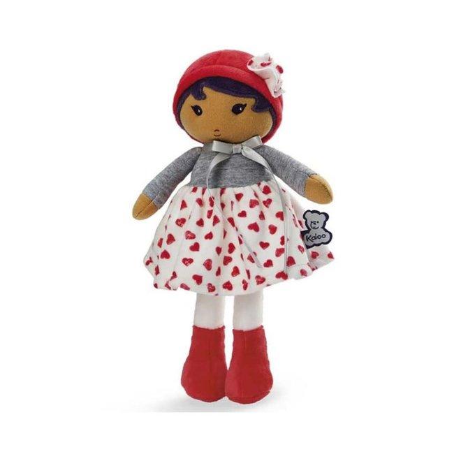 Kaloo Kaloo - Jade Doll, Medium