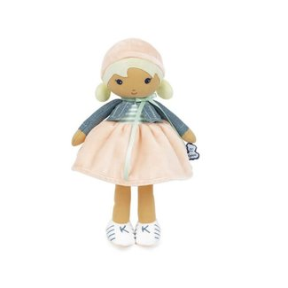 Kaloo Kaloo - Chloe Doll, Medium