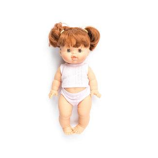 Paola Reina Paola Reina - Gordis Doll in Pyjama, Sophie