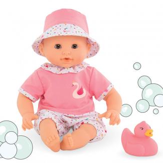Corolle Corolle - Bath Baby Doll Calypso