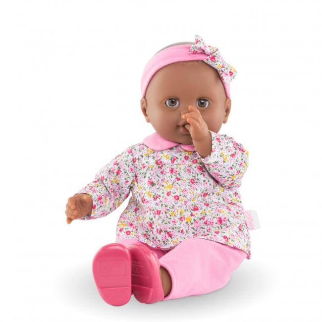 "Corolle Corolle - My Big Baby Doll Lilou 14"""