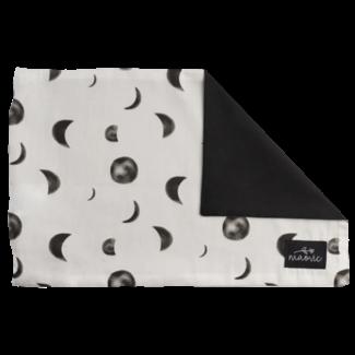 Maovic Maovic - Buckwheat Pillow Cover, Lunar