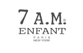 7 A.M
