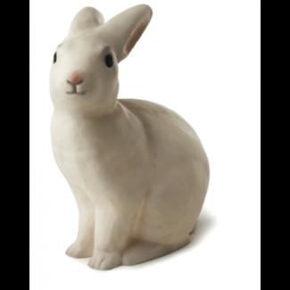 Egmont Toys Egmont Toys - White Bunny Lamp
