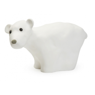 Egmont Toys Egmont Toys - Ernest the Bear Lamp