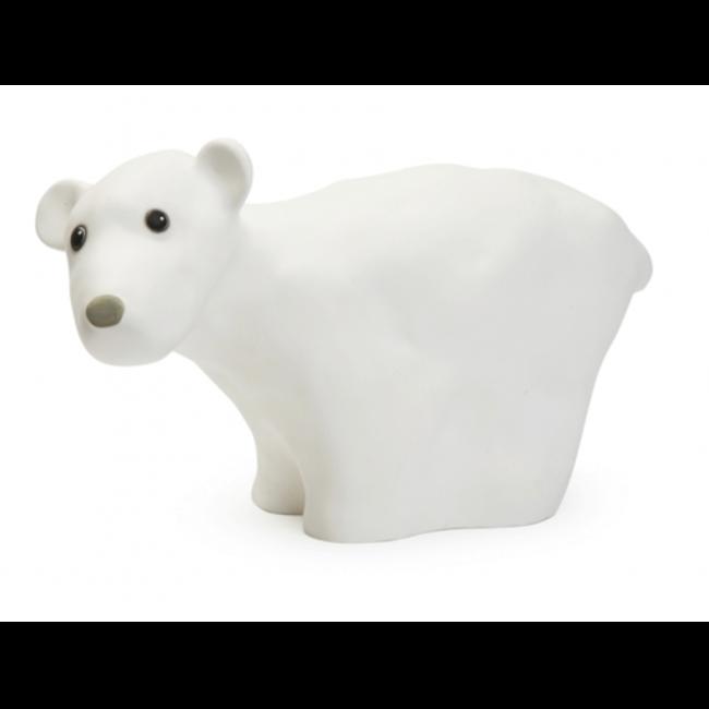 Egmont Toys Egmont Toys - Ernest the Bear Lamp