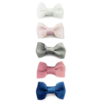 Baby Wisp Baby Wisp - 5 Pack Charlotte Bow, Sumber Party