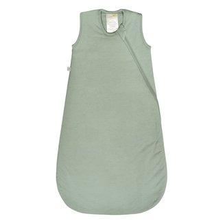 Perlimpinpin Perlimpinpin - Bamboo Sleep Bag, Moss Green