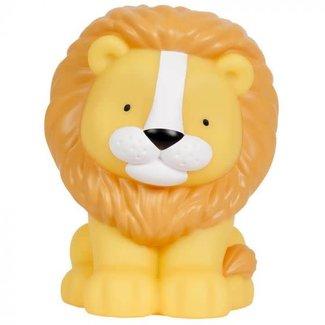 A Little Lovely Company A Little Lovely Company - Veilleuse Lion