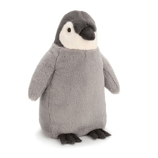 "Jellycat Jellycat - Percy Penguin 20"""