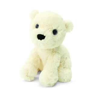 Jellycat Jellycat - Starry-eyed Polar Bear 7''