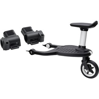 Bugaboo Bugaboo, Bee3 - Comfort+ Wheeled Board Adapter