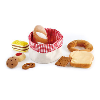 Hape Hape - Bread Basket