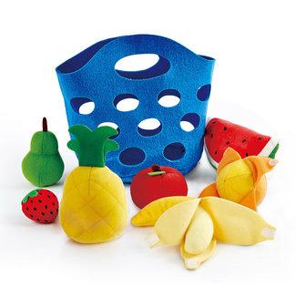 Hape Hape - Fruit Basket