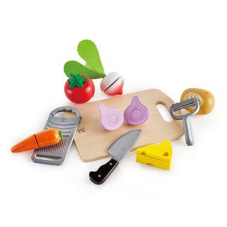 Hape Hape - Cooking Essentials