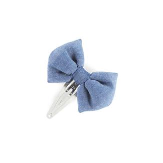 Luciole et petit pois Luciole et Petit Pois - Bow Tie Clip, Jeans