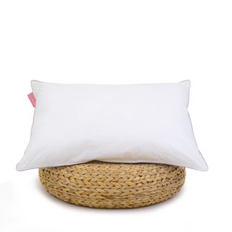 Dolce et Bianca Dolce & Bianca - Kid Pillow, 20x26 Inches