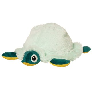Manhattan Toy Manhattan Toy - Theo the Turtle Plush