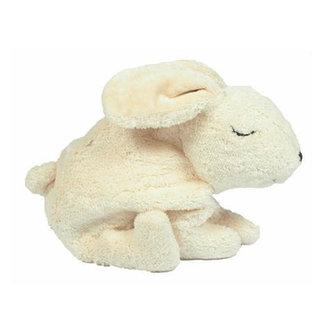 Senger Naturwelt Senger Naturwelt - Cuddly Animal White Rabbit, Large