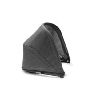 Bugaboo Bugaboo Bee5 - Capote pour Poussette Bugaboo/Sun Canopy for Stroller