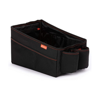 Diono Diono - Car Seat Organizer Travel-Pal