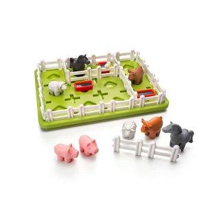 Smart Games Smart Games - Smart Farmer Game