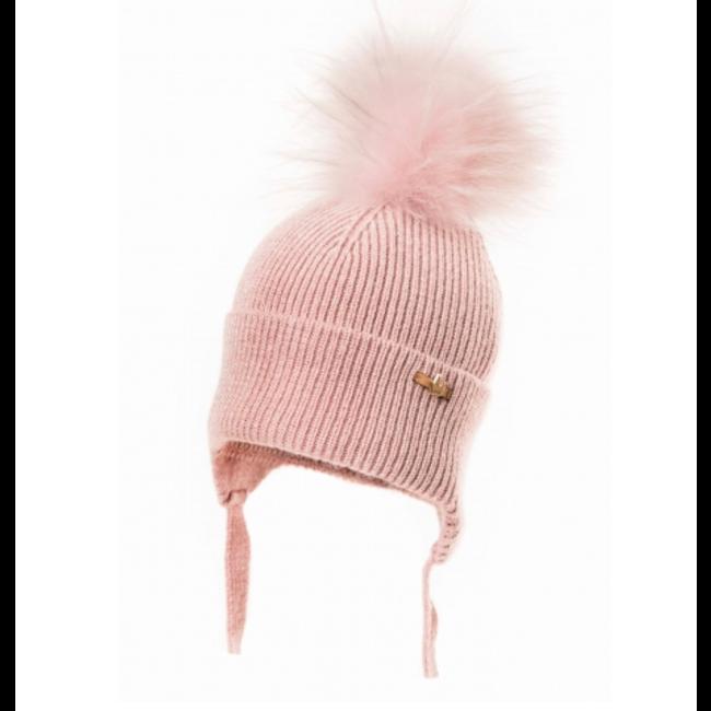 Jamiks Jamiks - Gulivera Hat, Pink