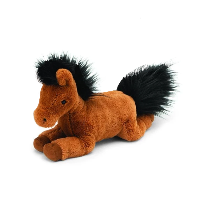"""Jellycat Jellycat - Clover Pony 12"""""""