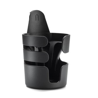 Bugaboo Bugaboo - Porte-Gobelet + pour Poussette/Cup Holder + for Bugaboo Strollers