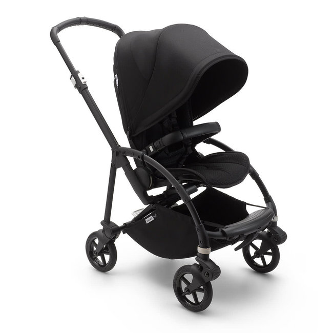 Bugaboo Bugaboo Bee6 - Complete Stroller
