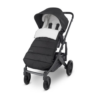 UPPAbaby UPPAbaby - Chancelière pour Poussette