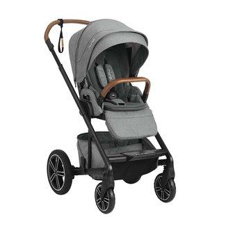 Nuna Nuna Mixx - Stroller