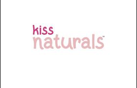Kiss Naturals