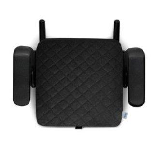 Clek Clek OLLI X - Portable Seat Crypton+ Fabric, Shadow