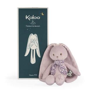 Kaloo Kaloo - Lapinoo Doll Rabbit, Pink