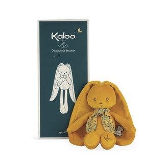 Kaloo Kaloo - Lapinoo Doll Rabbit, Ochre