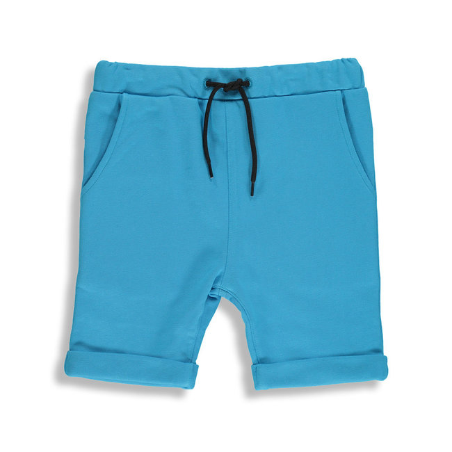 Birdz Children & Co Birdz - Long Short, Aquarius Blue