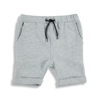 Birdz Children & Co Birdz - Long Short, Grey