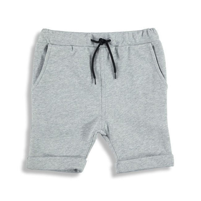 Birdz Children & Co Birdz - Long Short, Grey