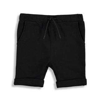 Birdz Children & Co Birdz - Long Short, Black