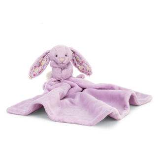 Jellycat Jellycat - Blossom Jasmine Bunny Soother
