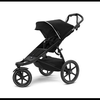 Thule Thule Urban Glide 2 2021 - Stroller