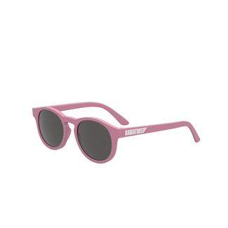Babiators Babiators - Keyhole Sunglasses, Pretty in Pink
